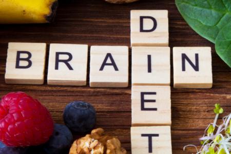 Por qué no debemos retirar las nueces de nuestra dieta
